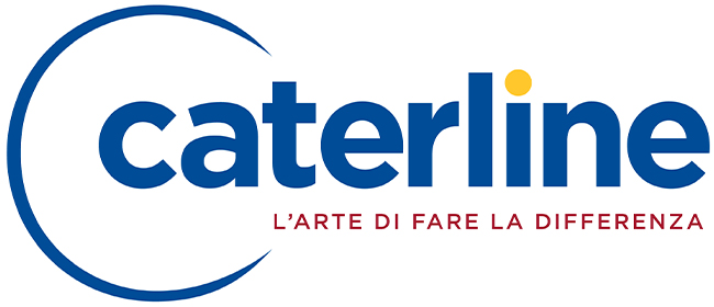Caterline S.p.A.