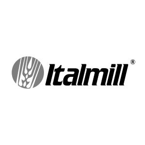 italmill marchio distribuito caterline