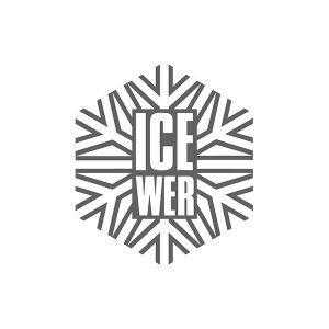 Icewer marchio distribuito Caterline