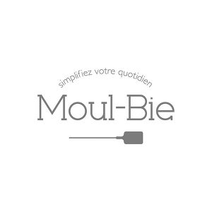 Moul-Bie marchio distribuito Caterline