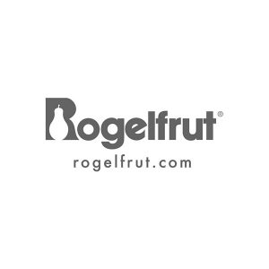 Rogelfrut marchio distribuito Caterline