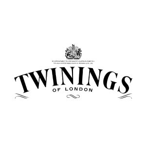 twinings marchio distribuito Caterline