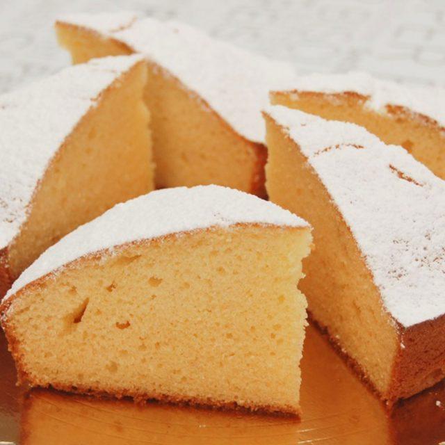 torta-yogosoft-ricetta-caterline