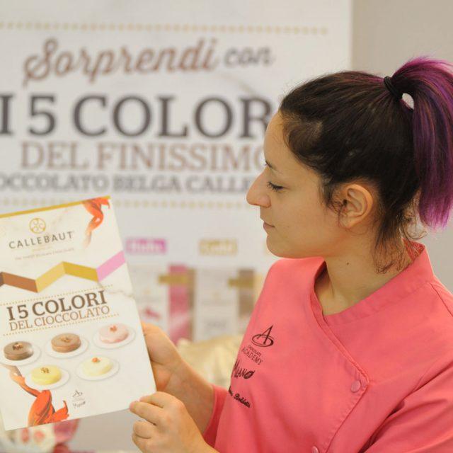 academy-caterline-evento-callebaut-boldretti-colori-cioccolato