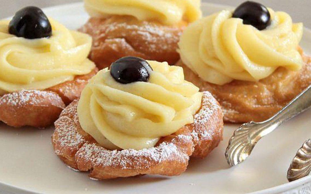 ricetta-zeppole-classiche-san-giuseppe-caterline