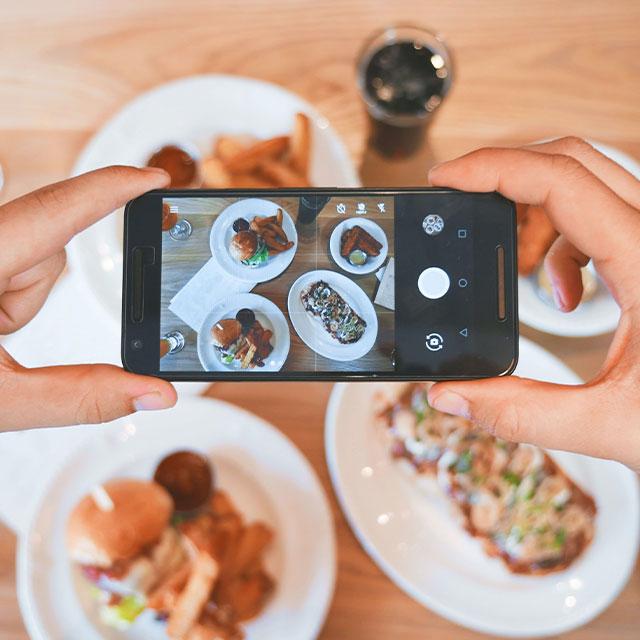 caterline-academy-webinar-social-media-per-la-ristorazione-appuntamento-4