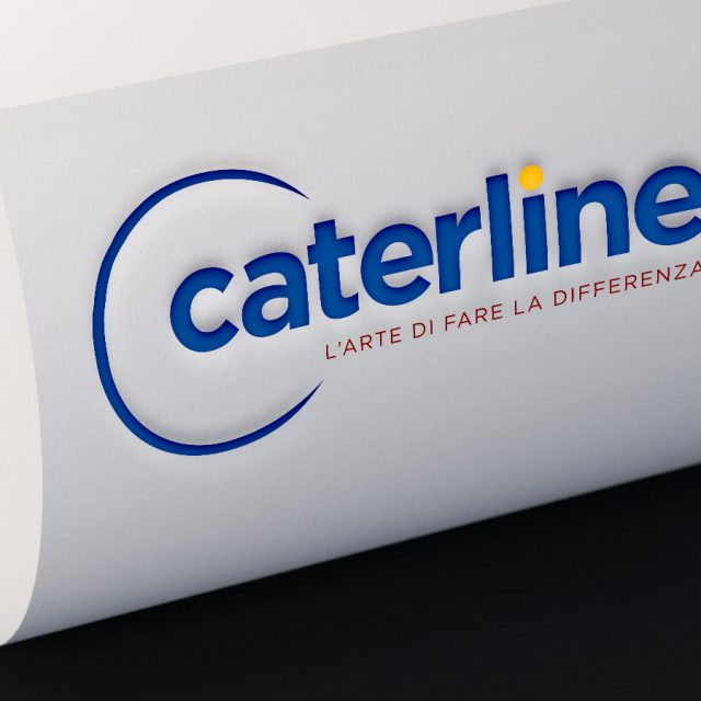 caterline-nuovo-logo