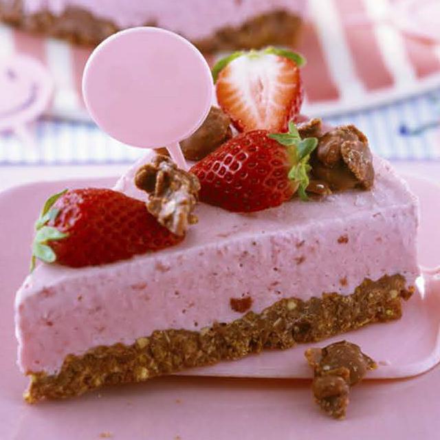 webinar-gratuito-pregel-gelateria-pasticceria-dessert-tavolo-asporto-caterline