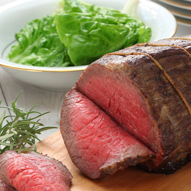 Roast-beef-con-insalata-ricetta-caterline
