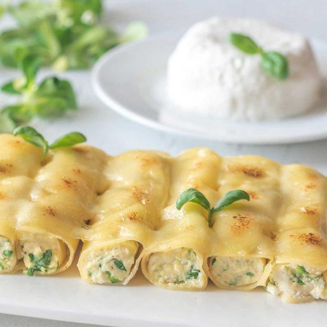 caterline-spinaci-valori-nutrizionali-utilizzo-piatto-bilanciato