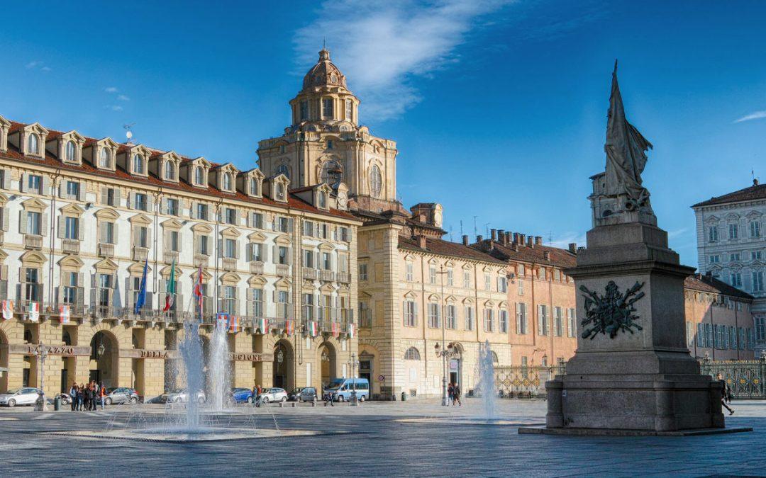 Accordo di collaborazione Federalberghi Torino e Caterline