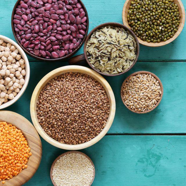 fibra-alimentare-utilizzo-piatto-bilanciato