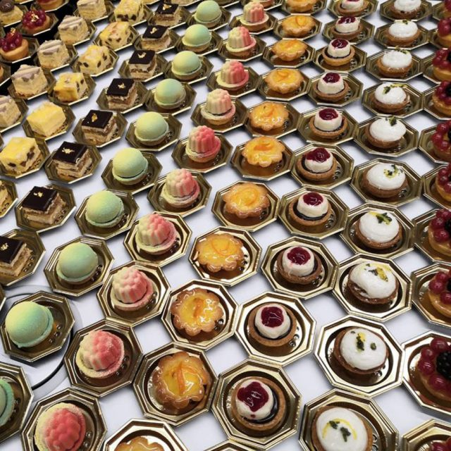 master-pasticceria-mignon-evento-caterline