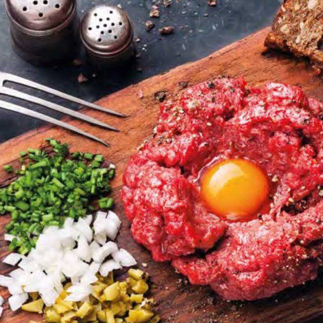 demetra-meat-experience-gaia-ercoli