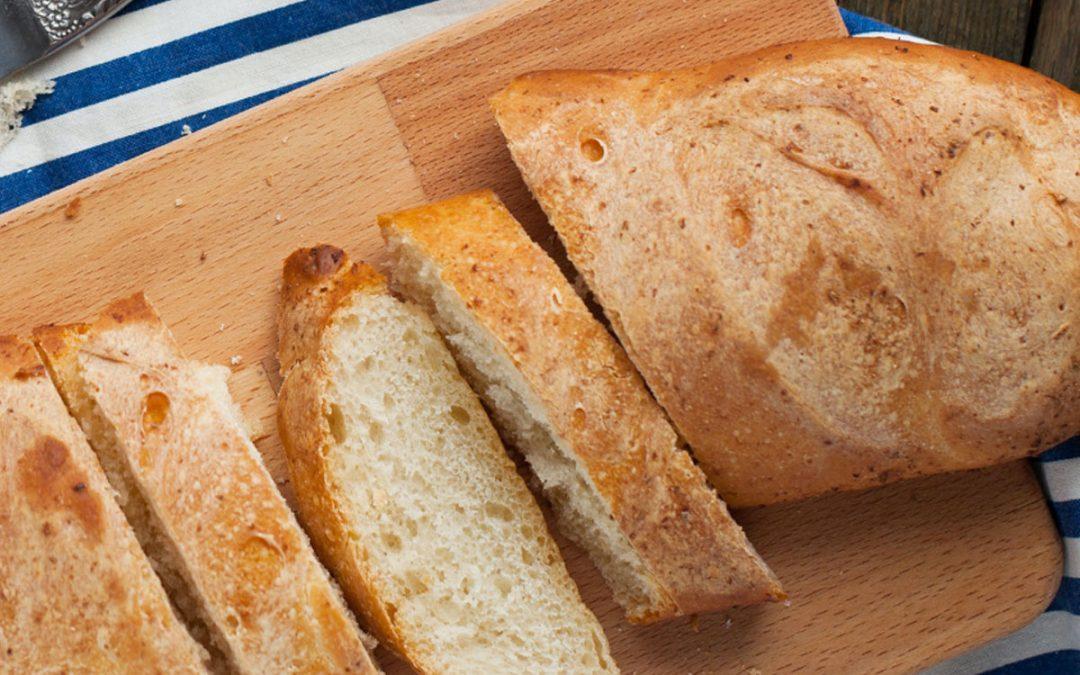 I Miglioratori del pane, cosa sono?