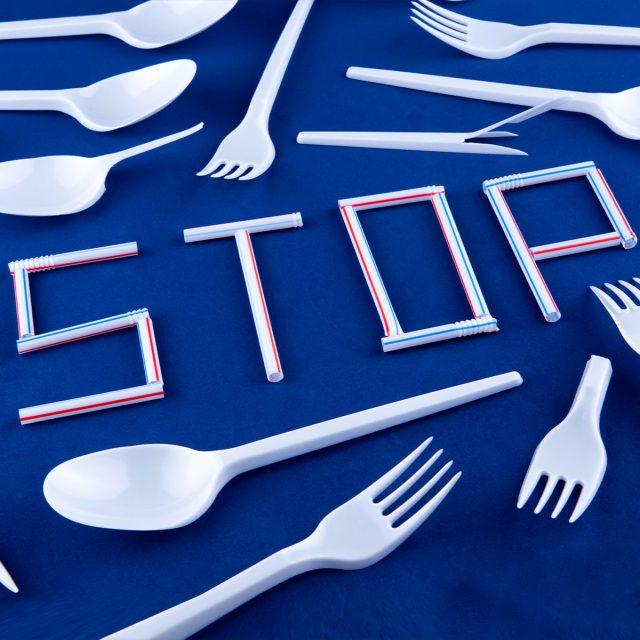 direttiva-europea-SUPprodotti-monouso-plastica