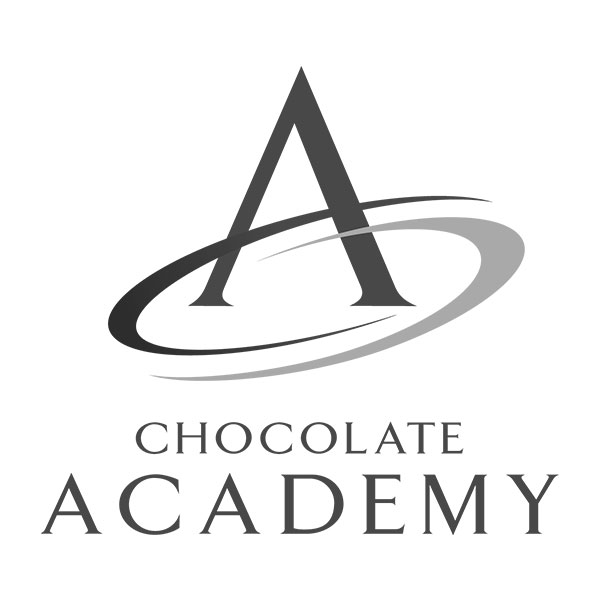 chocolate-academy-marchio-distribuito-caterline