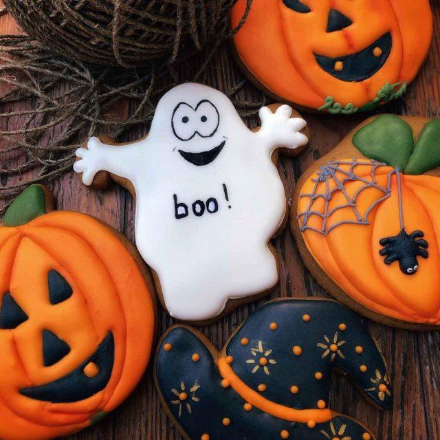 halloween-forniture-pasticceria-caterline