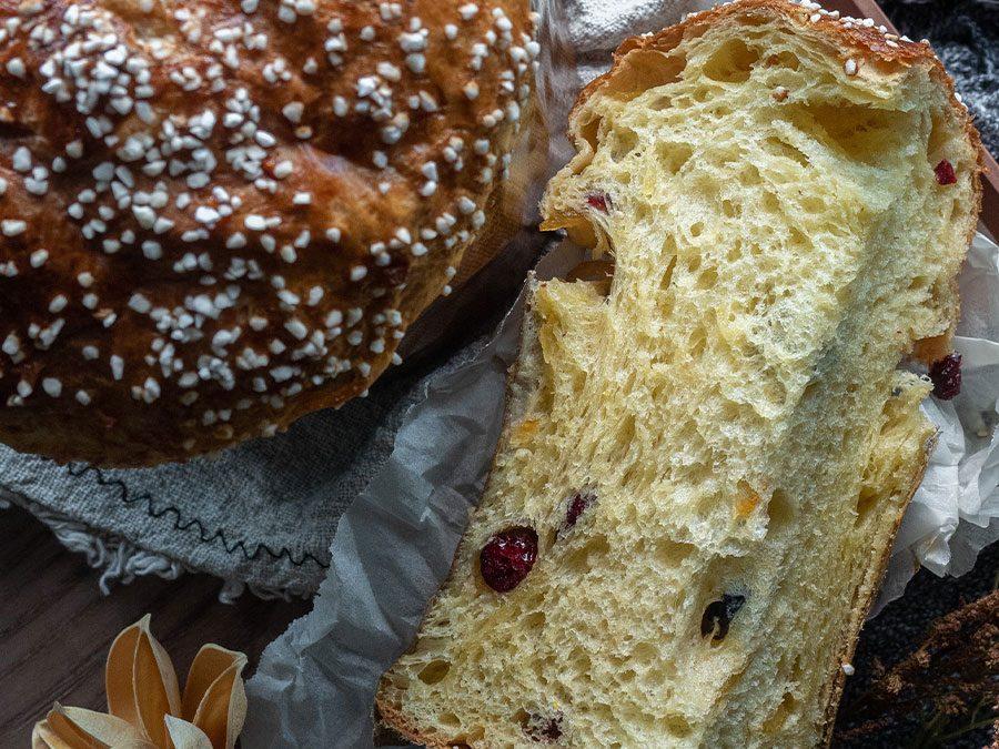panettone-open-day-degustazione-Caterline