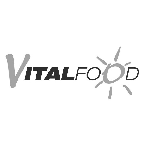 vitalfood-marchio-distribuito-caterline